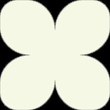 Фоамиран зефирный воздушный светло-салатовый
