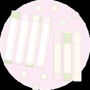 Пастель, краски и лаки для фоамирана и глины