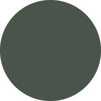 036-foamiran-fieldgrau