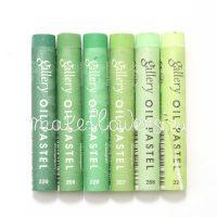 pastel_m_set_green-rare