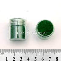 powder_green
