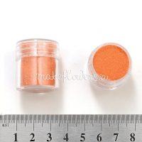 sand_orange