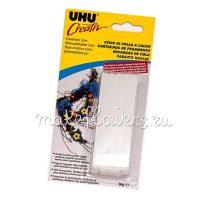 Клей для низкотемпературного пистолета UHU Creativ