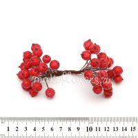 berries-sugar-red