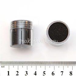 sand-black