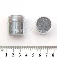 sand-grey