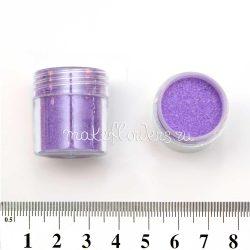 sand-violet