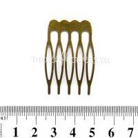 greben-metal-5-zubtsov-antbronza