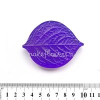 mold-list-gortensii-maliy-violet