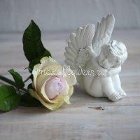 Интерьерная фигурка Ангел, Декор для дома