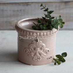 Кашпо для цветов купить