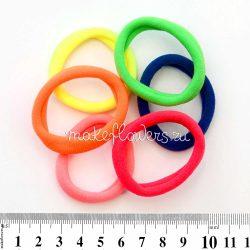 rezinka-neon-set-1
