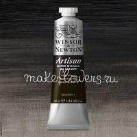 Масляные водорастворимые краски Winsor&Newton Artisan