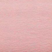 Гофрированная бумага для цветов 180, Розовый (Distant Drums Rose) (17A3)