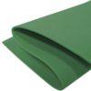 Фоамиран китайский 2мм 60×70, Темно-зеленый