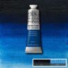 Масляные краски Winsor&Newton Winton, 37 мл, Синий Прусский