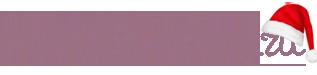 MakeFlowers: интернет-магазин фоамирана и изолона для реалистичных и больших цветов