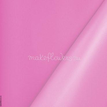 Китайлон IXPE 2 мм, Розовый гренадин (1 кв. м)