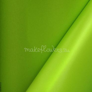Китайлон IXPE 2 мм, Нежно-оливковый (1 кв. м)