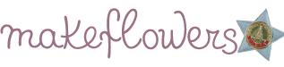 MakeFlowers: интернет-магазин фоамирана и изолона для реалистичных и ростовых цветов