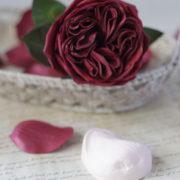 Молд и вайнер Лепесток Розы Средний